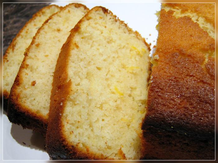 Пироги без масла и маргарина рецепты