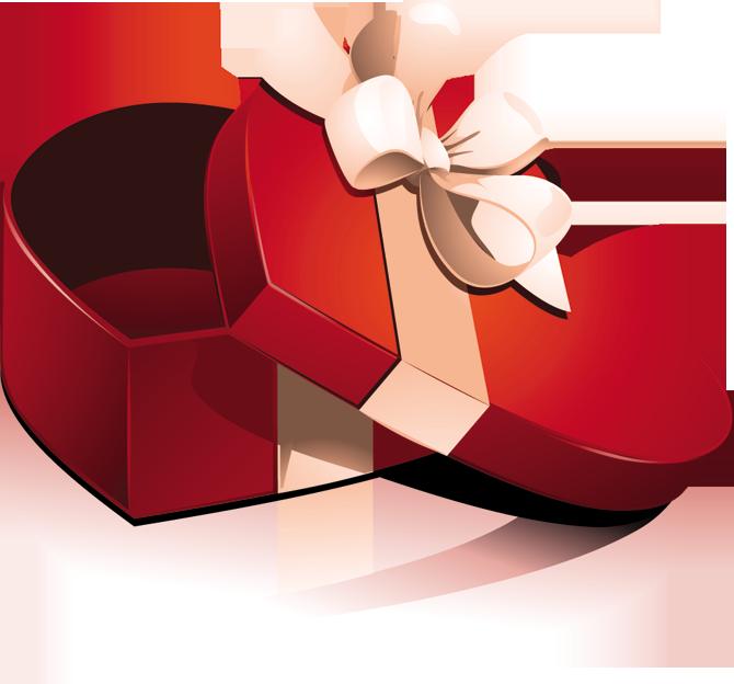 Hediye kutuları kalpli hediyeli kutuları heart gift boxes sevgi