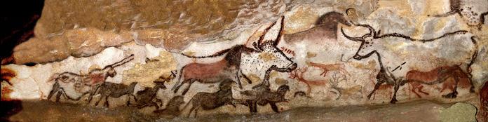 пещерная живопись - Самое интересное в ...: www.liveinternet.ru/tags/%EF%E5%F9%E5%F0%ED%E0%FF+%E6%E8%E2%EE%EF...