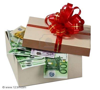 епиценр покупка в кредит