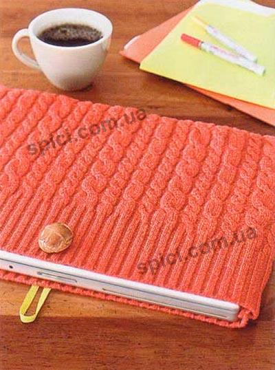 Вязание для ноутбука 85