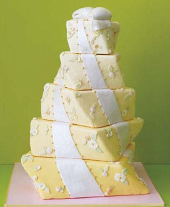 кулинария торт медовик: рецепт приготовления медового торта.