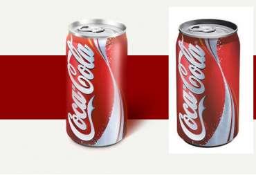 диетологи в один голос говорят...  Вредна ли кока-кола.  Врачи.