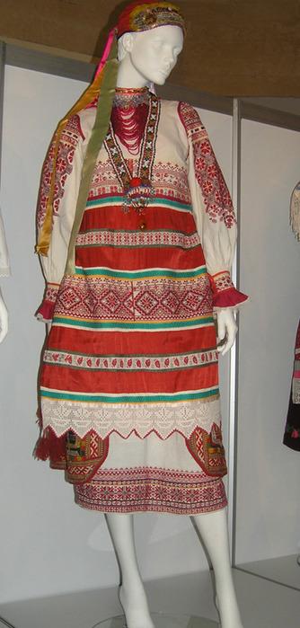 Русские народные костюмы женские купить доставка
