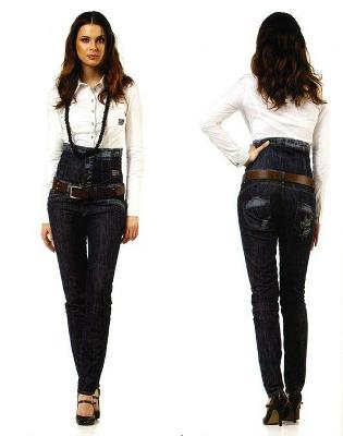 Как подобрать джинсы, размеры джинс, модные джинсы, каталог. широкие...