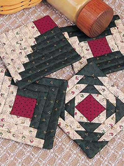 Лоскутного шитья своими руками для начинающих