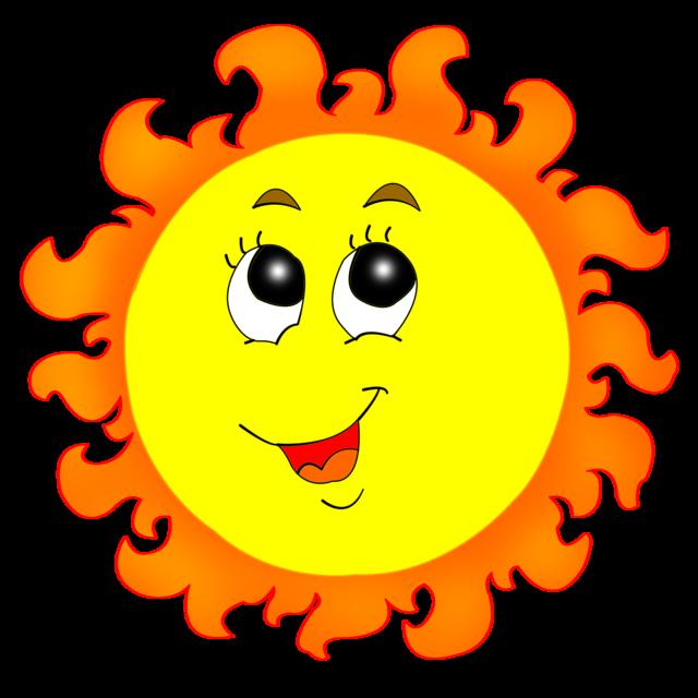 логотип вро