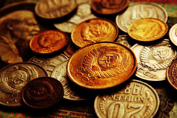 Деньги СССР - что можно было купить. ответить28