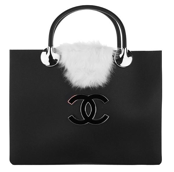 Купить сумку Chanel Сумки Шанель копии.