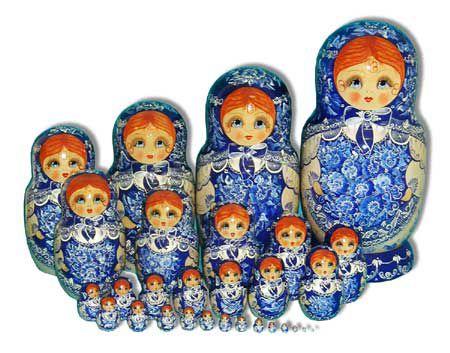 http://img1.liveinternet.ru/images/attach/c/2/70/390/70390175_14936.JPG