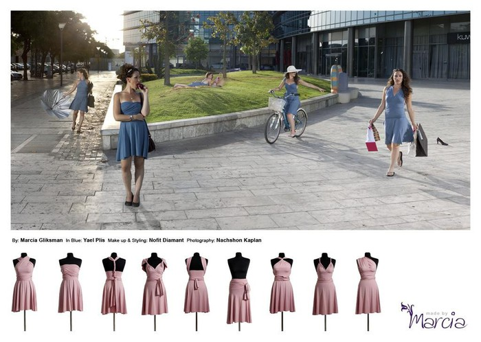 """""""Часть 1. Платье - трансформер. шьём сами.  Шьем шелковое платье на лето.  Без построения сложных выкроек."""