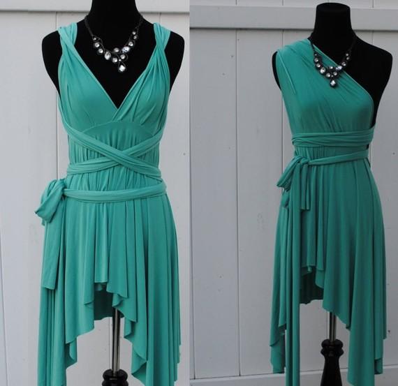 Платье для вальса сшить