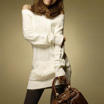 платье вязаное белое + картинки. платье вязаное белое.