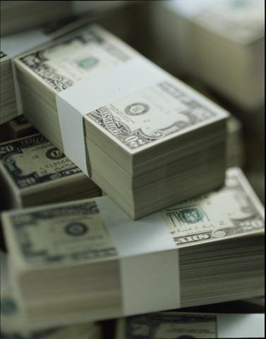 Бонусные счета форекс