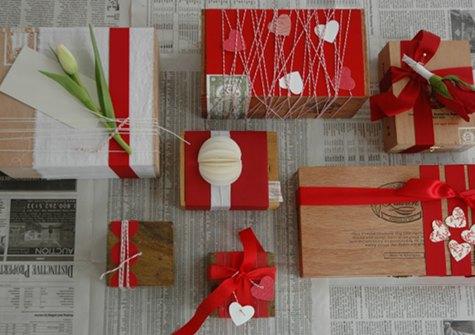 Идеи оригинального подарка на день рождения своими руками