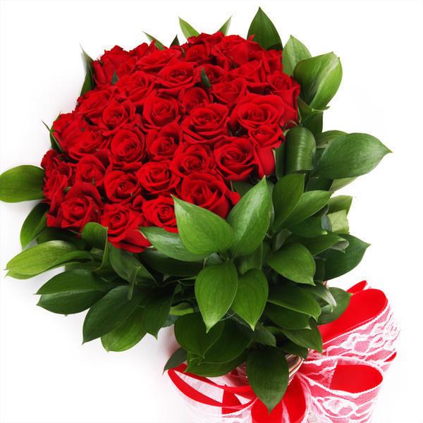 Открытки с розами букеты большие
