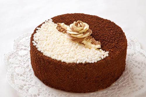 Рецепты Торт С Новым Годом (Рецепты Торт С Новым Годом.