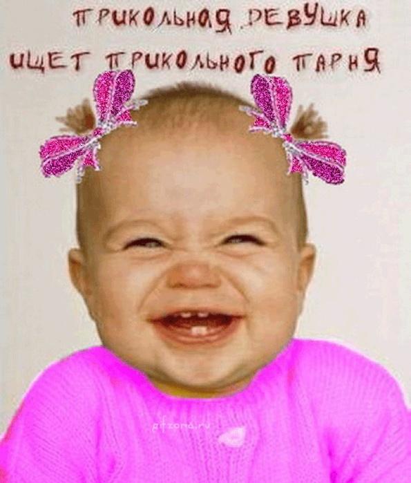 Смотреть пьяные русские меняются женами на даче 9 фотография