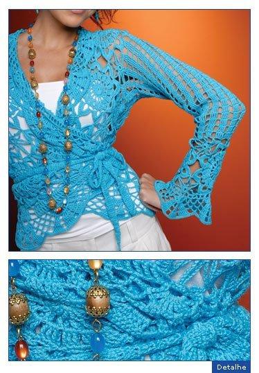 Изготовление эксклюзивной вязаной одежды на заказ (спицами и крючком): жакеты, кардиганы, свитера, пуловеры, платья...