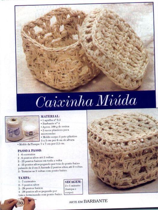 Вязаный текстиль для дома, вязание крючком и на спицах, лучшие мастера...