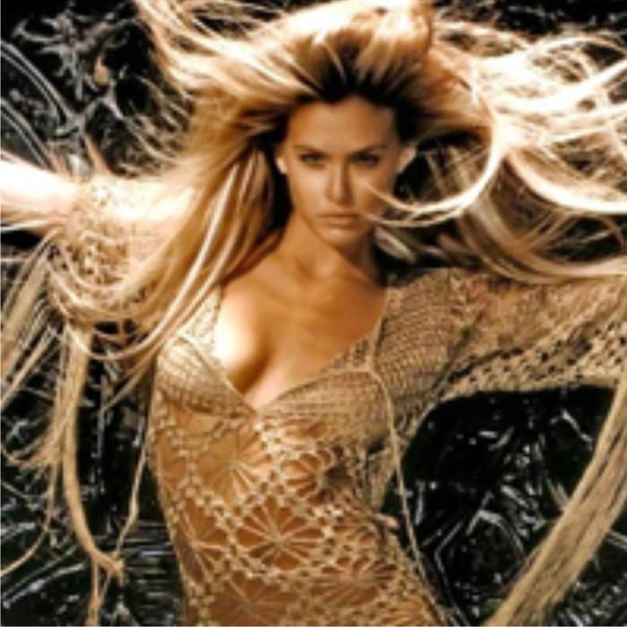 Лечение волос у женщин облысение