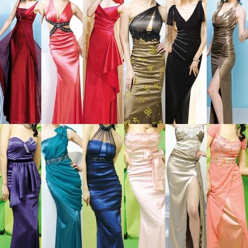 Пошив повседневной и деловой одежды: Костюмы, жакеты, платья, блузки.