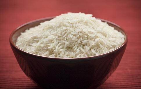 очищение организма рисом от солей отзывы