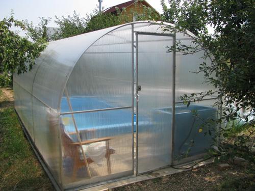 Постройте бассейн на даче доска объявлений Волгограда