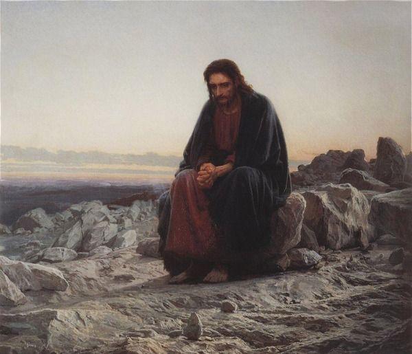 Канон андрей критского Икона Слушать Слушать Слушать