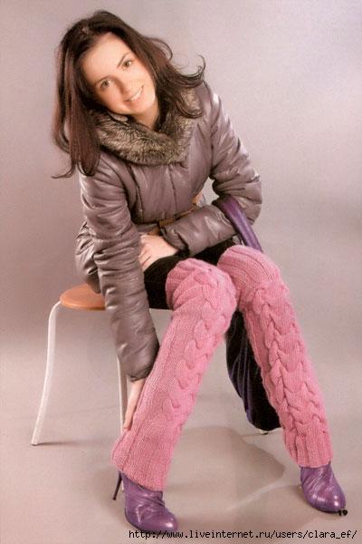 9335-3 заказать элит женская обувь артикул - Вешалке не обязательно быть деревянной, лишь бы она была нужной ширины...