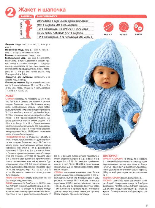 Поиск на Постиле: вязание для мальчиков от 0 до 3 лет 86