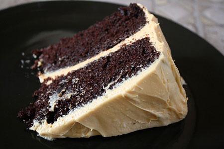Легкий пирог вкусные рецепты