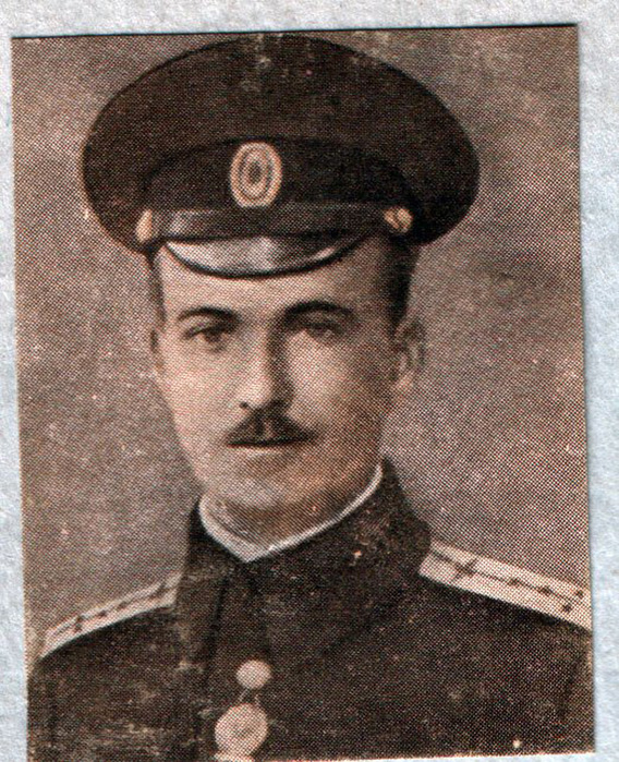 http://img1.liveinternet.ru/images/attach/c/2/71/272/71272206_Nesterov.jpg