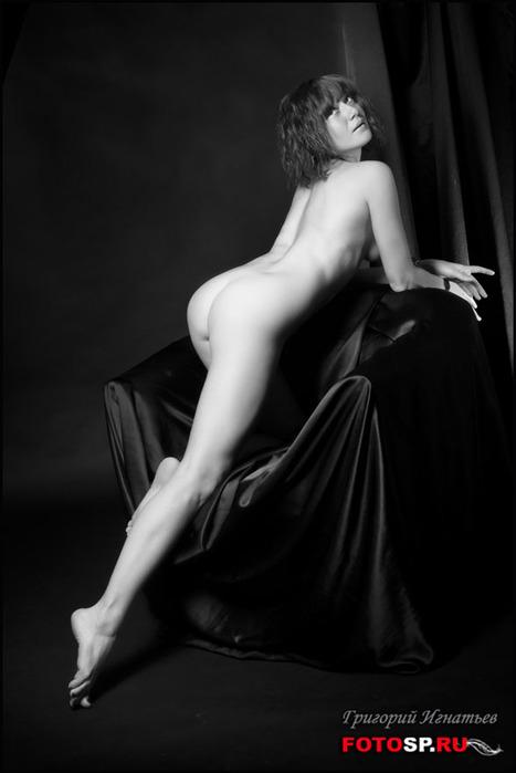 prostitutki-sosnovoy-polyani