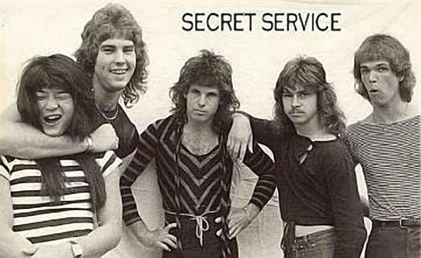 секрет сервис музыка скачать