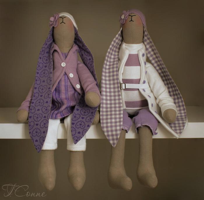 Кукол коннэ для куклы т коннэ обувь