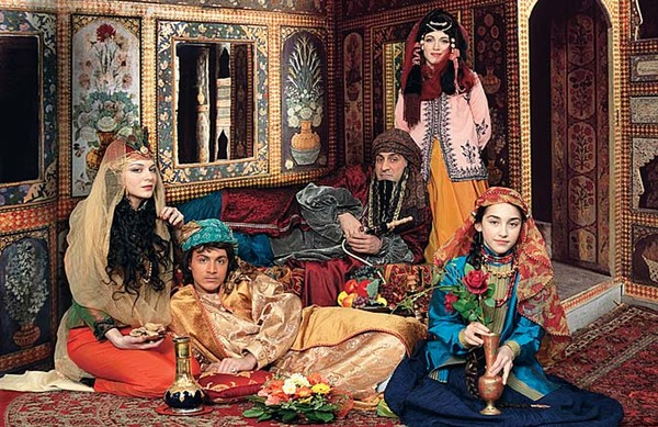 гуськов актер википедия первая жена фото