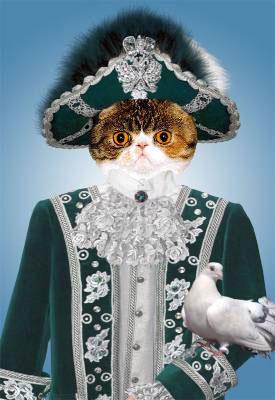 Французский костюм XVII века .  Моделирование французских костюмов XVIII...