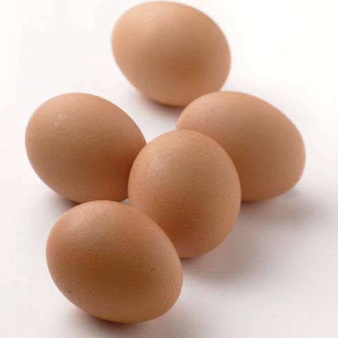 содержится холестерин высокой плотности