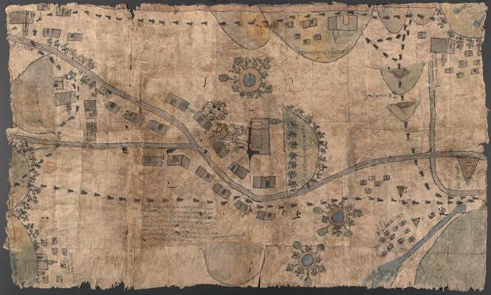 aztec empire research paper