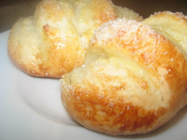 Рецепты печенья,бисквитов,булочек 71567179_s640x480a