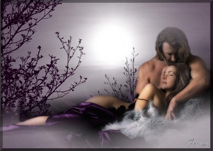 voshititelnie-otzivi-ob-eroticheskih-stihah