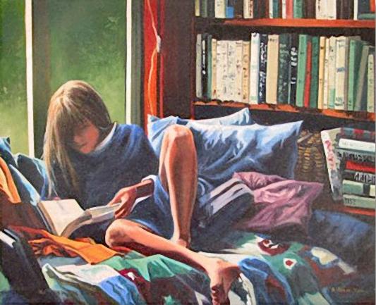 http://img1.liveinternet.ru/images/attach/c/2/71/769/71769998_Anne_Belov.jpg
