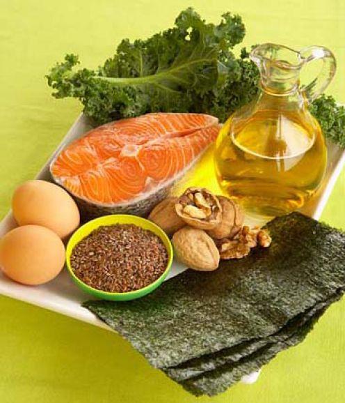 питание при лишнем весе тела