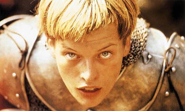 Жанна дарк (1999) смотреть онлайн или скачать фильм через торрент жанна д арк фильм 1999 фильм скачать