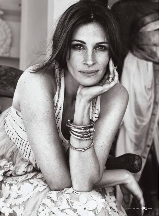 Ретро лесбиянки 1970г 28 фотография