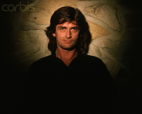 Исполнитель/Performer: Mike Oldfield Название/Title: The (Quite...