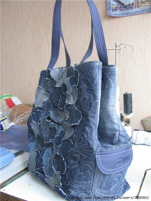 сумка шанель стеганная маленькая