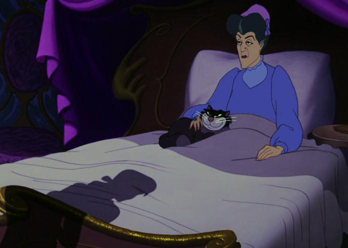 badanga-znakomstva-dlya-seksa