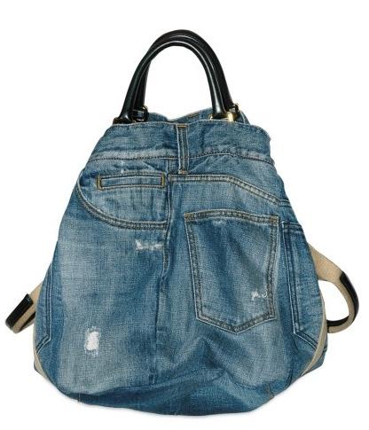 сумка джинсовая + фотки. сумка джинсовая. сумка джинсовая + изображения.